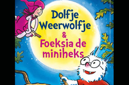 Dolfje_Weerwolfje_6_Familiemusical_try_out